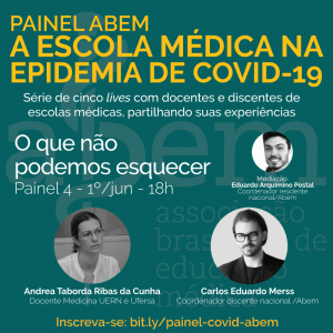 Painel Covid-19