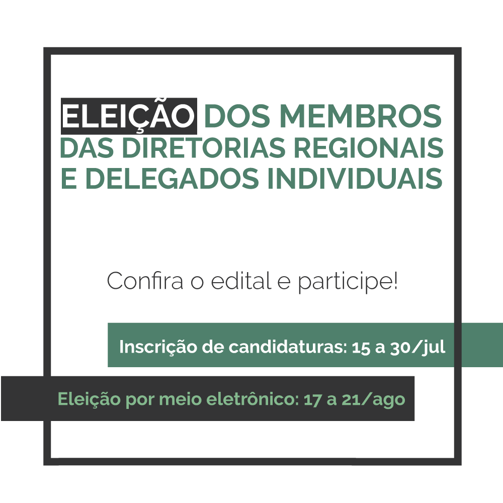 Eleições regionais
