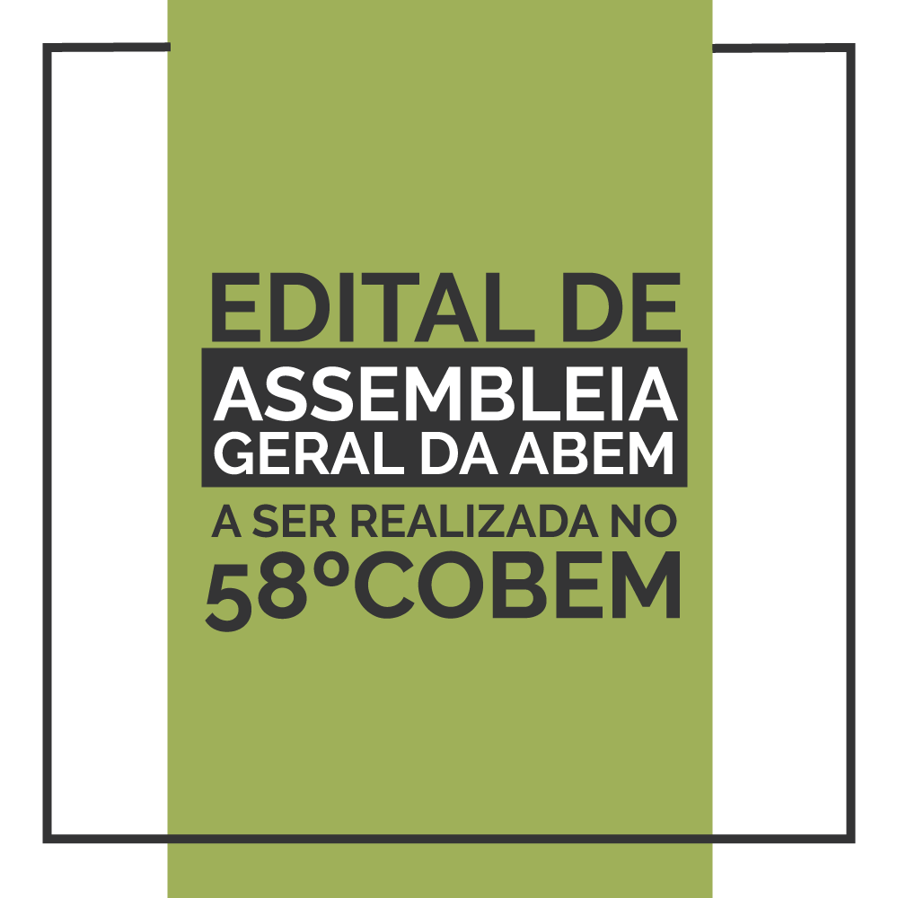 Assembleia Geral Ordinária
